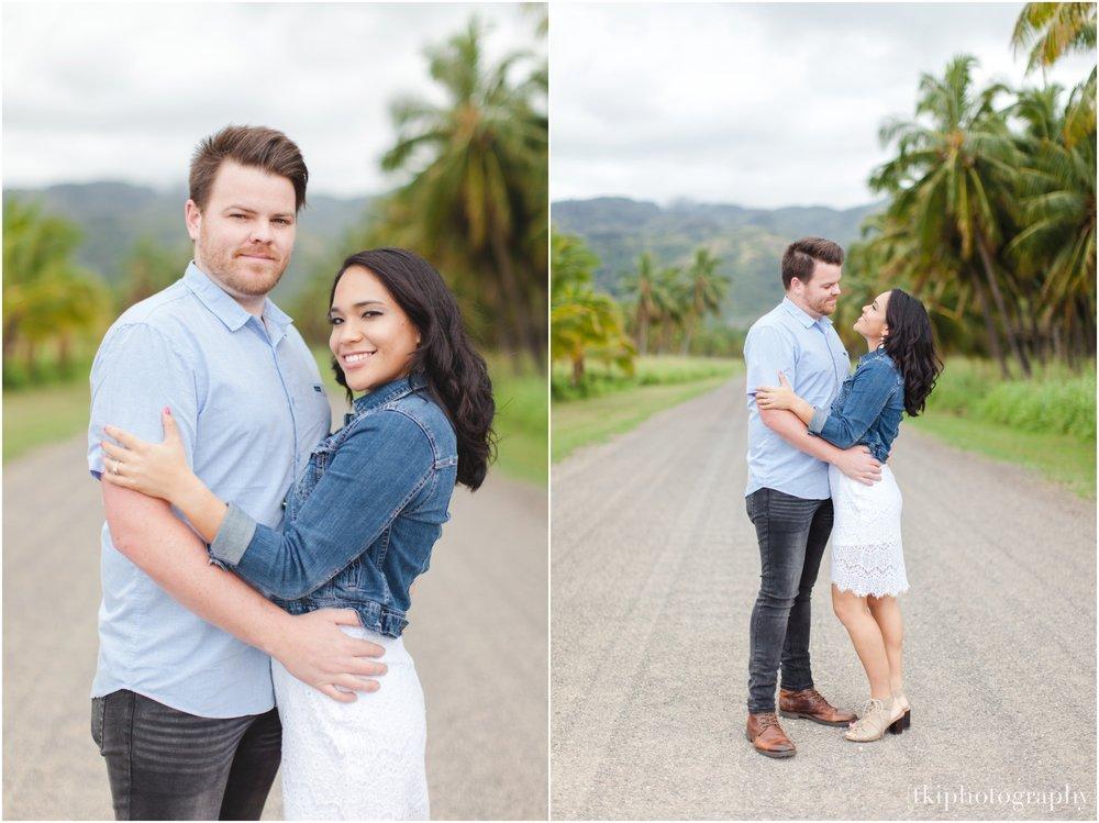 Romantic-Wedding-Oahu-Hawaii-Lanikai_0057.jpg