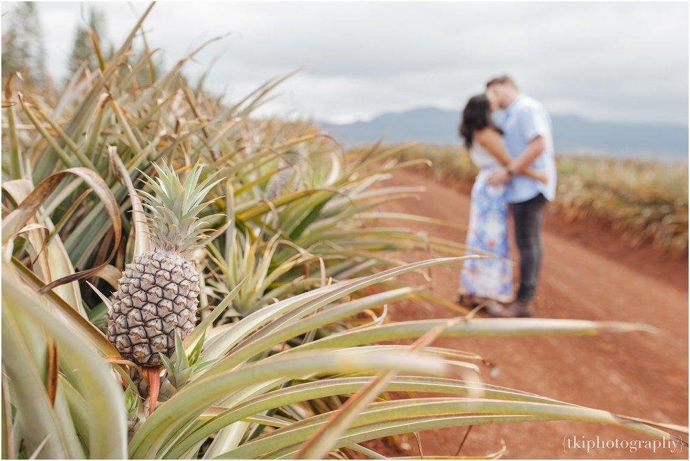 Romantic-Wedding-Oahu-Hawaii-Lanikai_0058.jpg