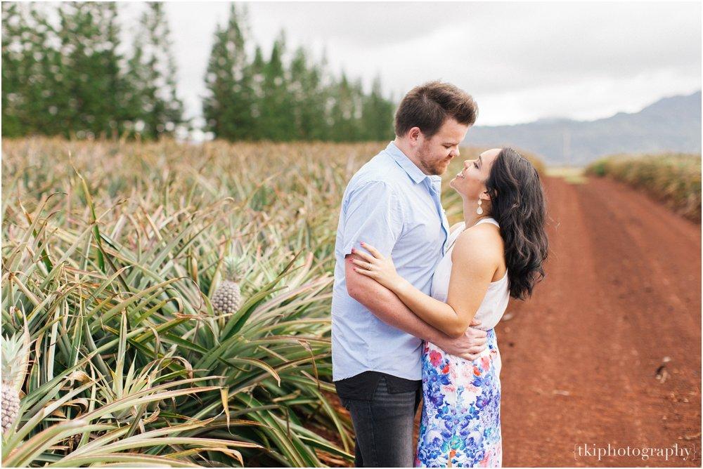 Romantic-Wedding-Oahu-Hawaii-Lanikai_0059.jpg