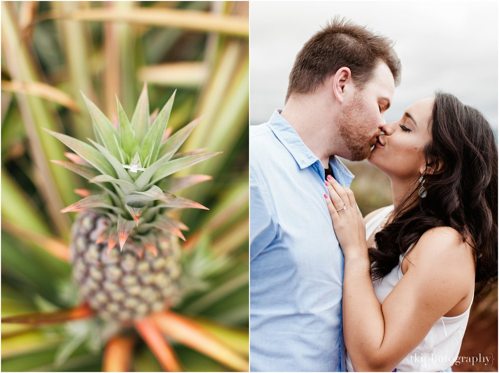 Romantic-Wedding-Oahu-Hawaii-Lanikai_0061.jpg