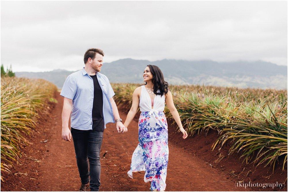 Romantic-Wedding-Oahu-Hawaii-Lanikai_0062.jpg