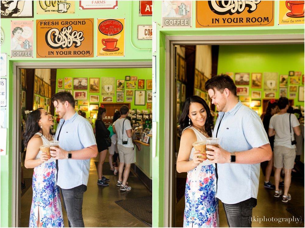 Romantic-Wedding-Oahu-Hawaii-Lanikai_0063.jpg