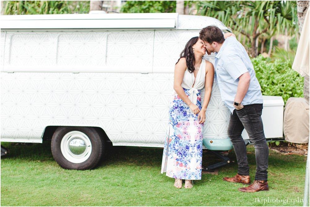 Romantic-Wedding-Oahu-Hawaii-Lanikai_0064.jpg