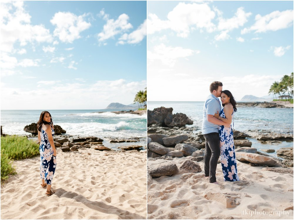 Romantic-Engagement-Oahu-Hawaii_0070.jpg