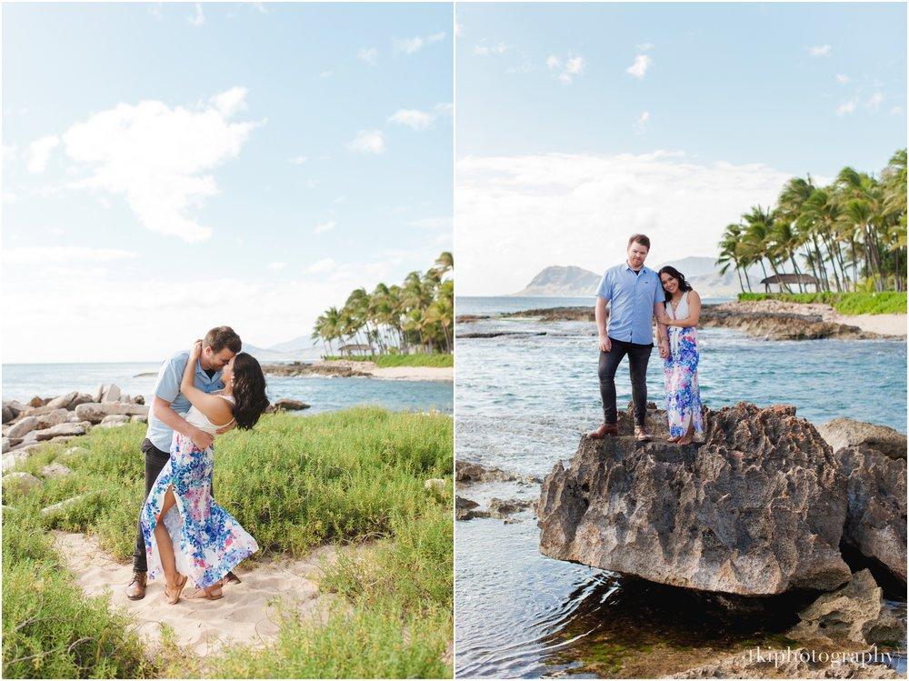 Romantic-Wedding-Oahu-Hawaii-Lanikai_0069.jpg