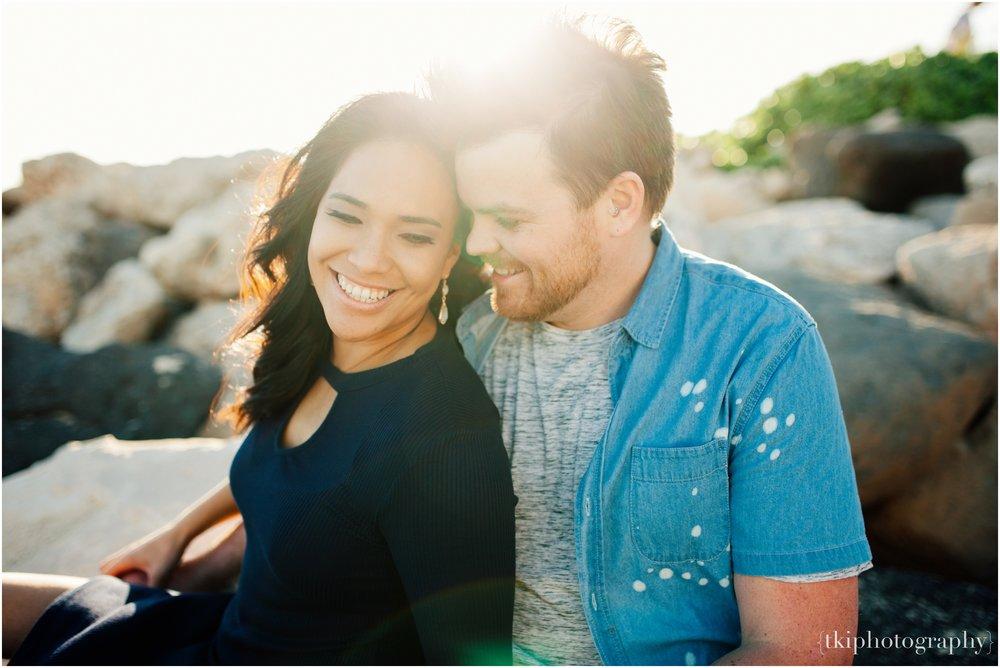 Romantic-Engagement-Oahu-Hawaii_0072.jpg