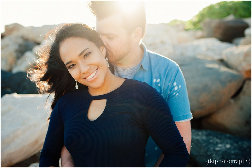 Romantic-Engagement-Oahu-Hawaii_0073.jpg