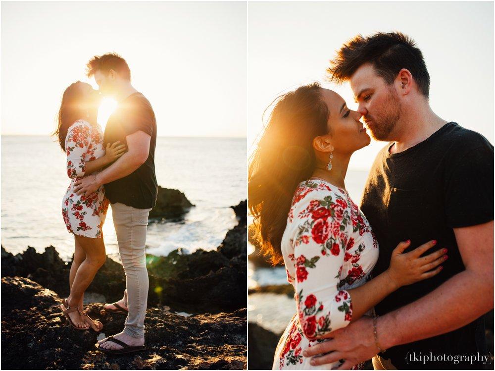 Romantic-Engagement-Oahu-Hawaii_0074.jpg