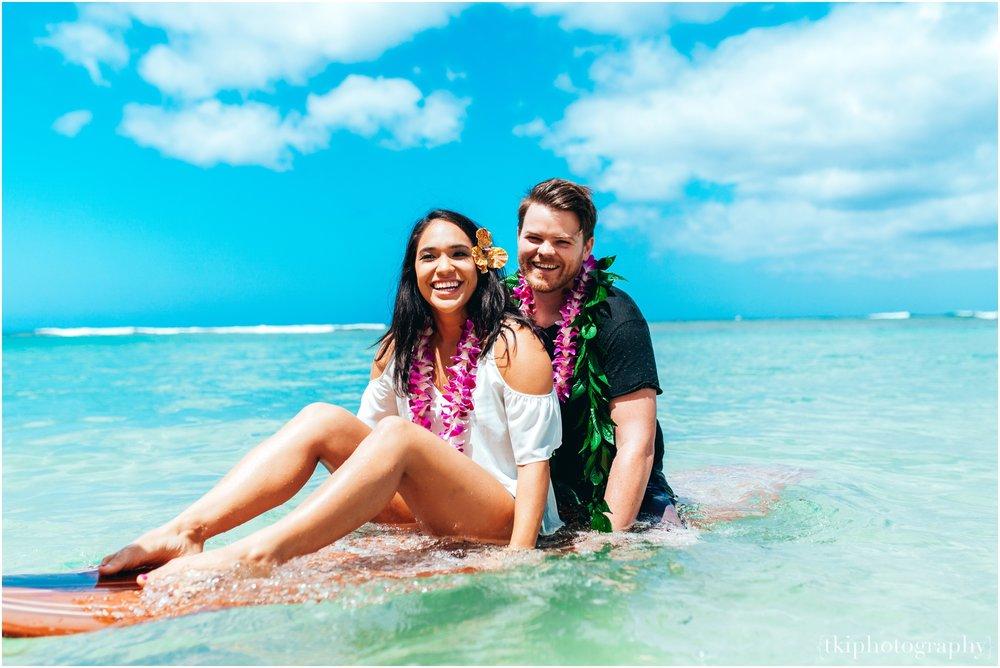 Romantic-Engagement-Oahu-Hawaii_0089.jpg