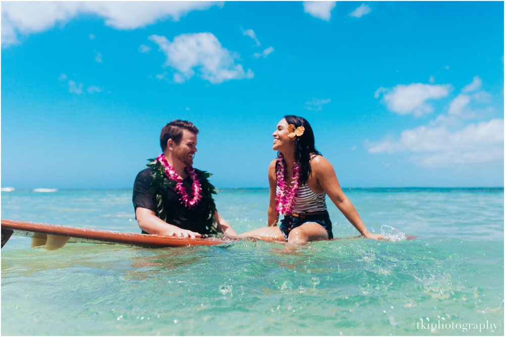 Romantic-Engagement-Oahu-Hawaii_0097.jpg