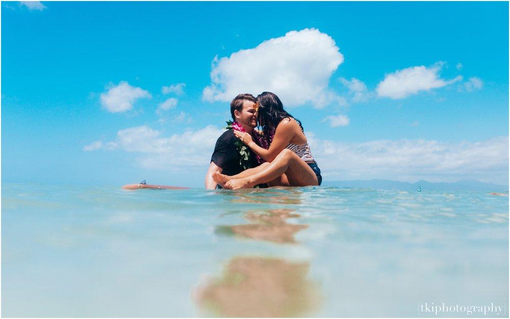 Romantic-Engagement-Oahu-Hawaii_0098.jpg