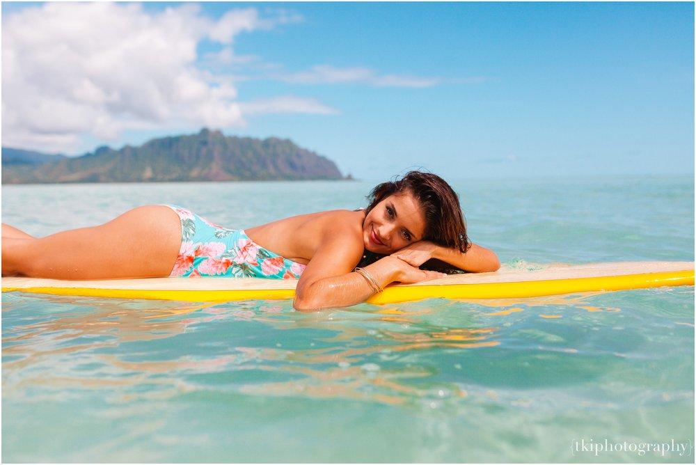Fashion-Portraits-Oahu-Hawaii_0005.jpg