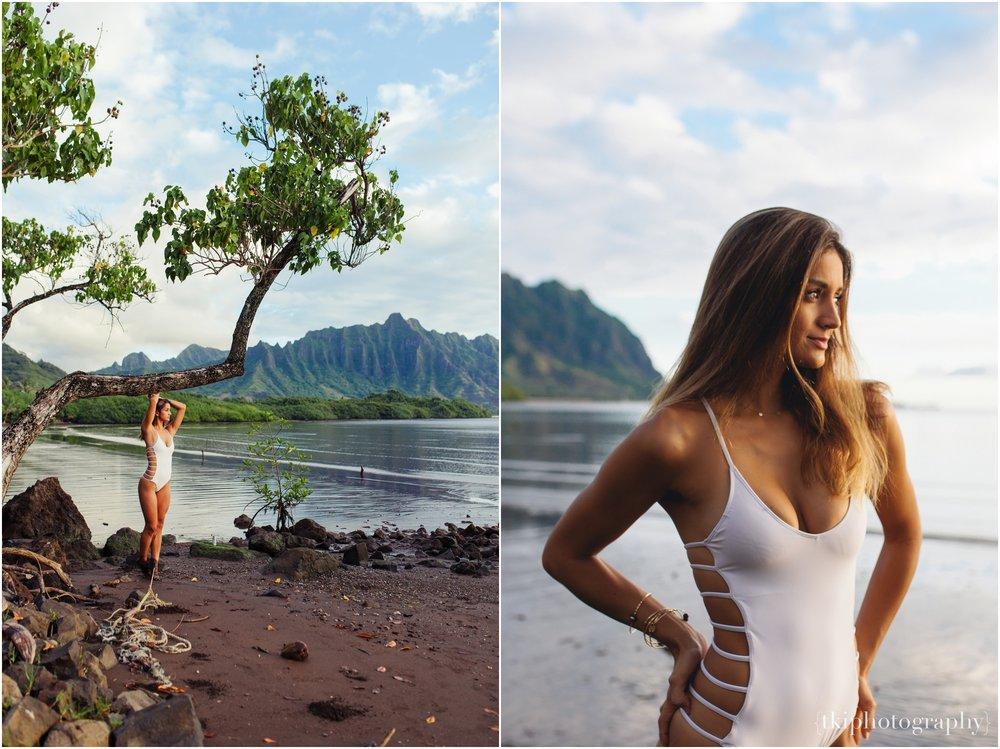 Romantic-Engagement-Oahu-Hawaii_0103.jpg