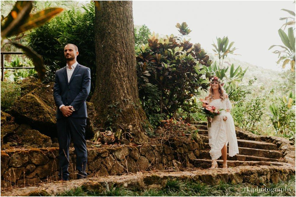 Destination-Wedding-Maui-White-Orchid-Wedding_0082.jpg