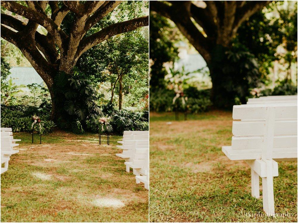 Destination-Wedding-Oahu-Waimea-Valley_0016.jpg