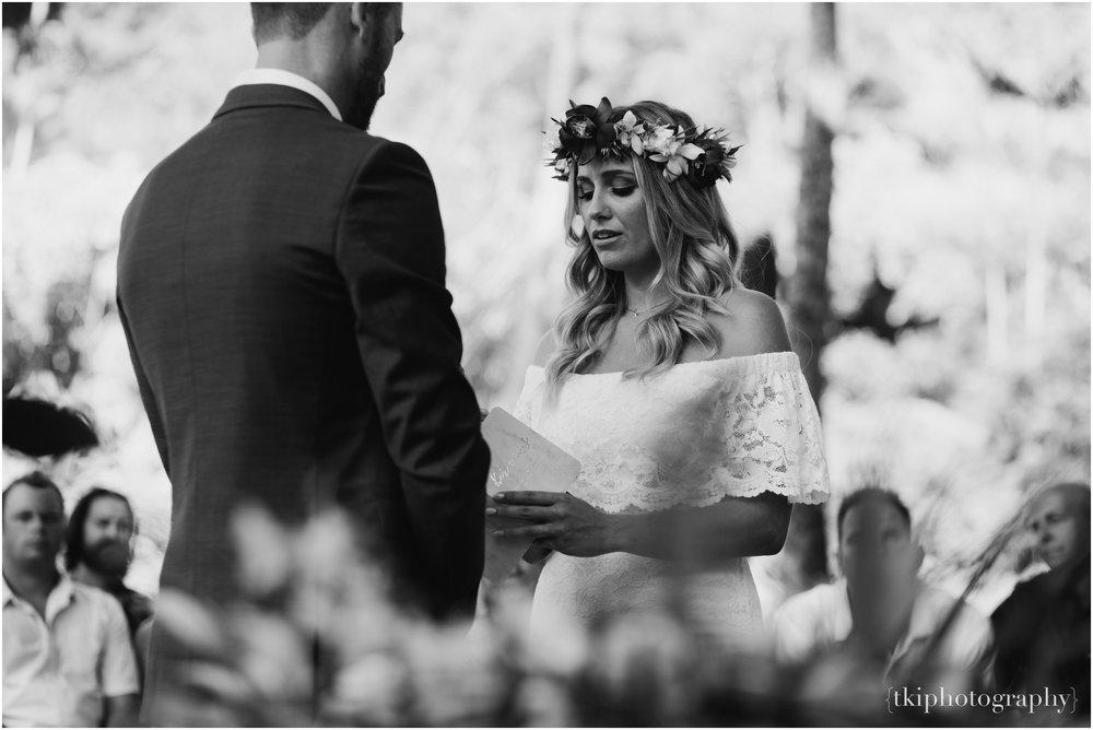 Destination-Wedding-Oahu-Waimea-Valley_0023.jpg