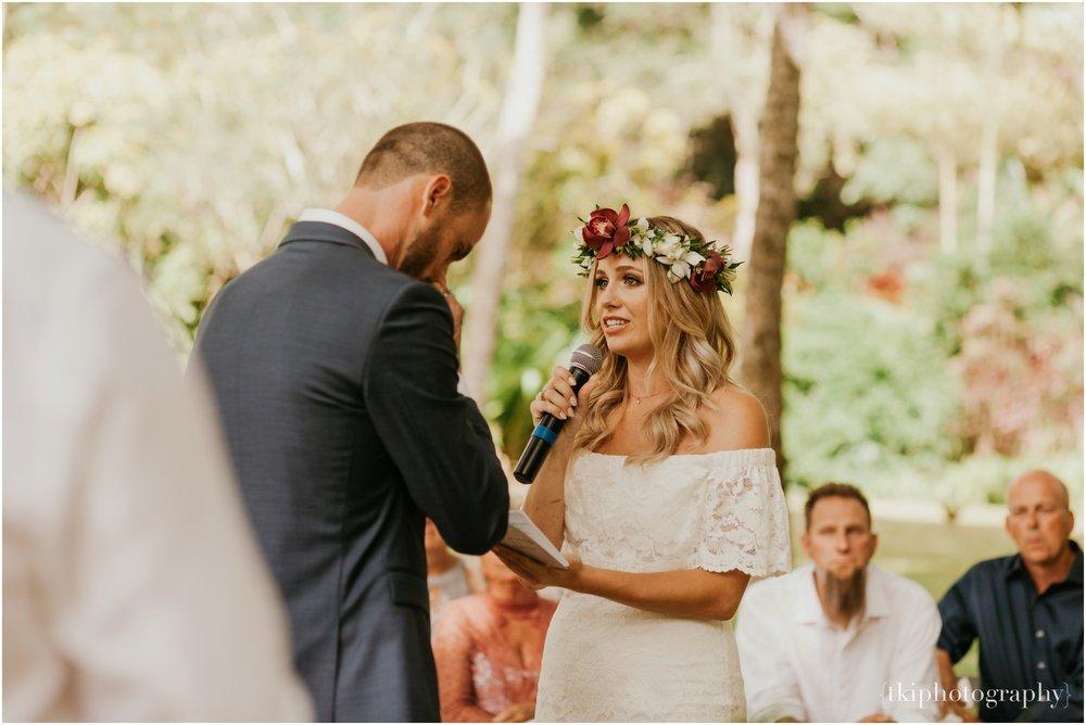 Destination-Wedding-Oahu-Waimea-Valley_0024.jpg