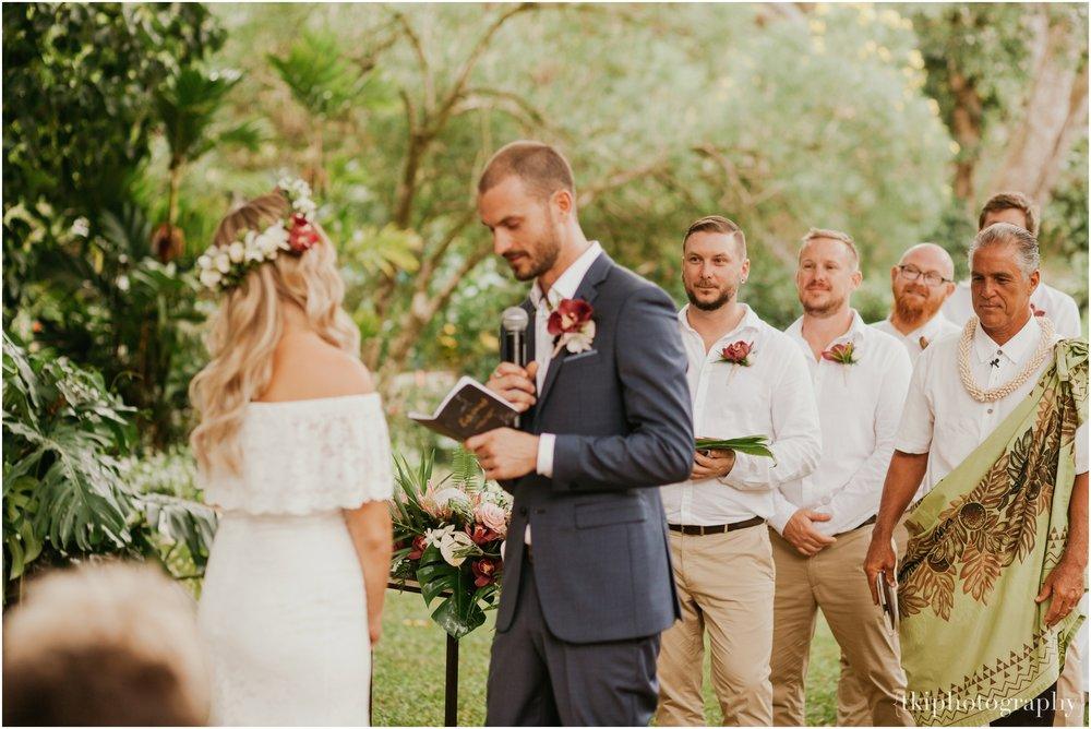 Destination-Wedding-Oahu-Waimea-Valley_0026.jpg