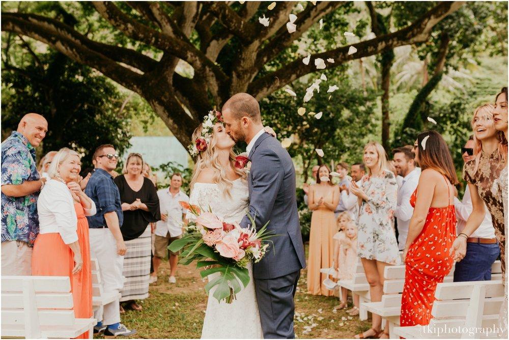 Destination-Wedding-Oahu-Waimea-Valley_0035.jpg
