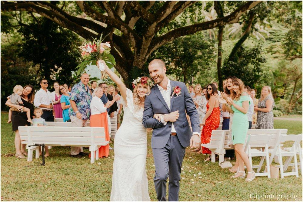 Destination-Wedding-Oahu-Waimea-Valley_0036.jpg