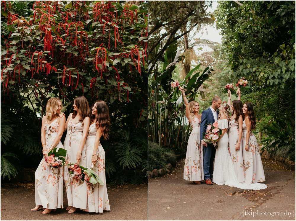 Destination-Wedding-Oahu-Waimea-Valley_0044.jpg