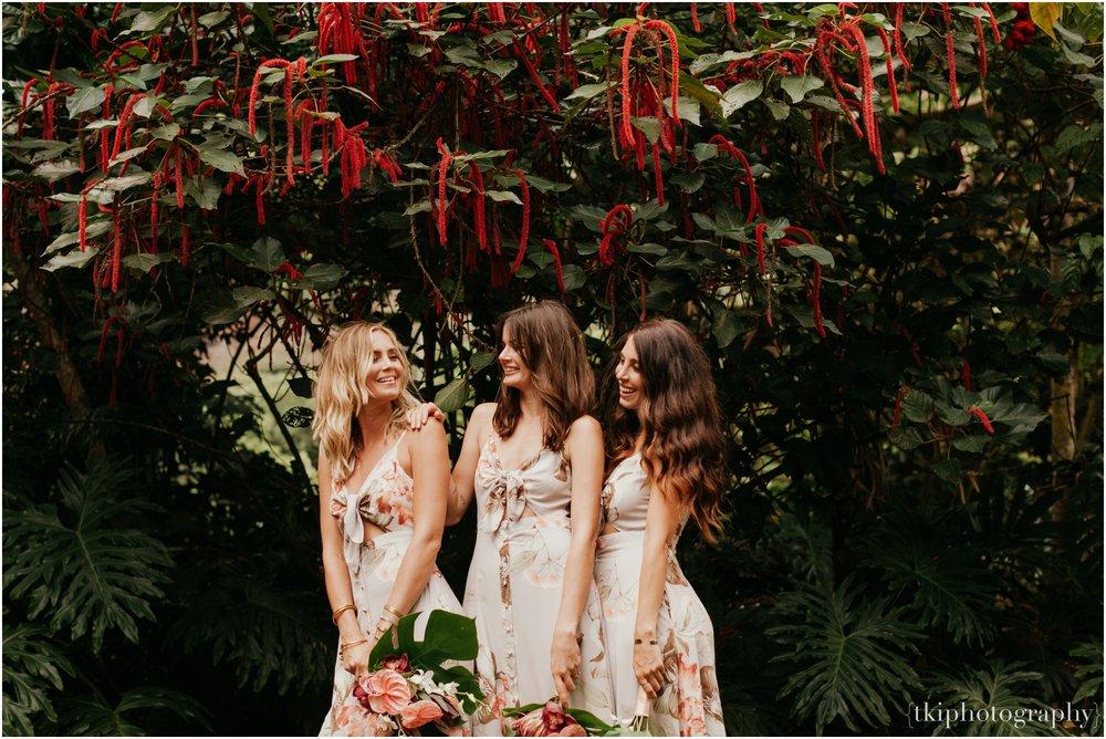 Destination-Wedding-Oahu-Waimea-Valley_0045.jpg