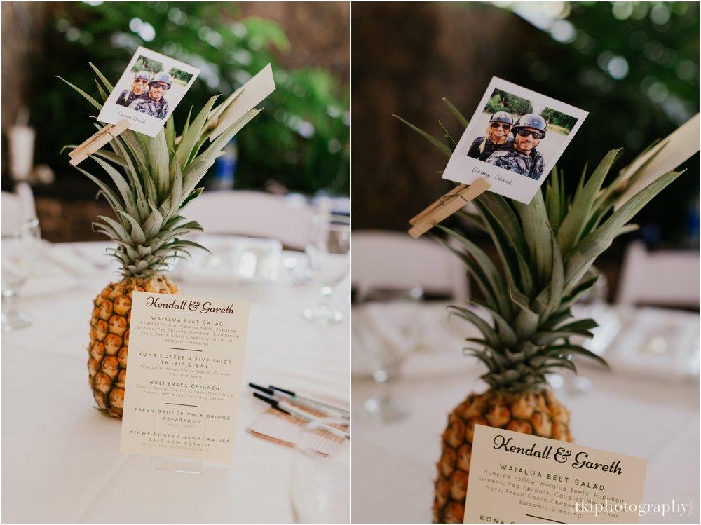 Destination-Wedding-Oahu-Waimea-Valley_0047.jpg