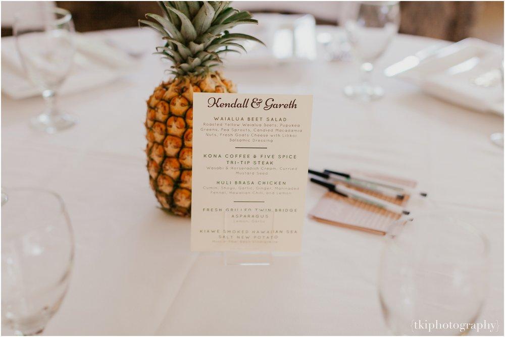 Destination-Wedding-Oahu-Waimea-Valley_0048.jpg