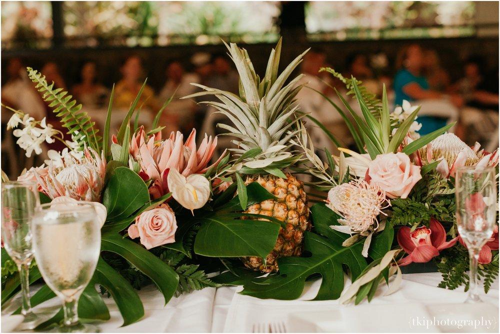 Destination-Wedding-Oahu-Waimea-Valley_0050.jpg