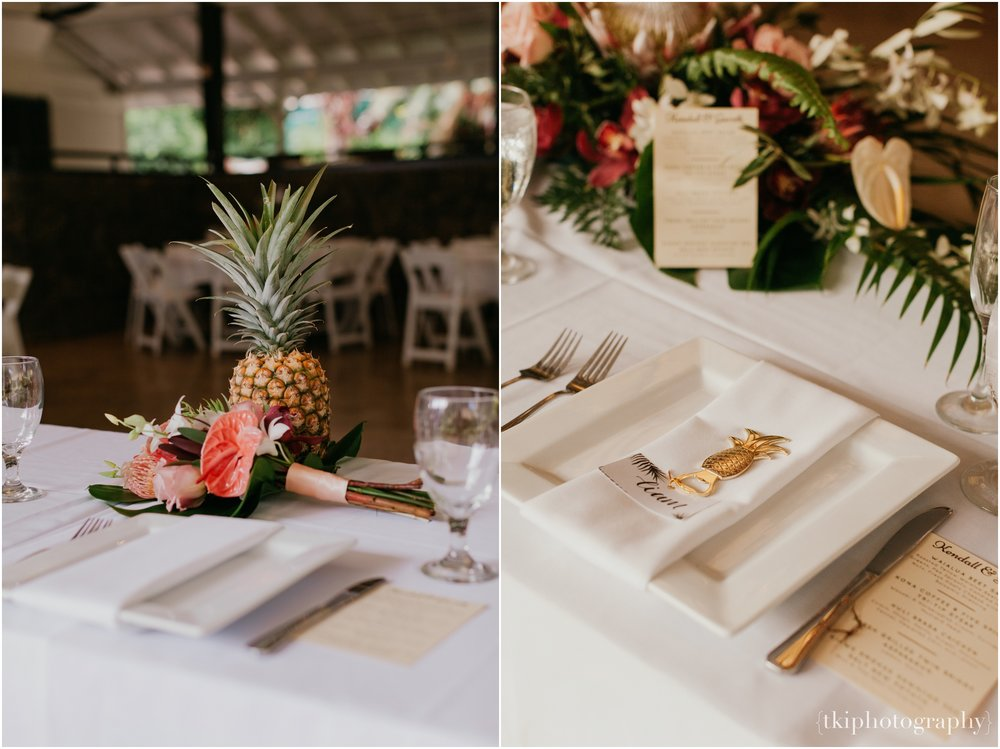 Destination-Wedding-Oahu-Waimea-Valley_0051.jpg