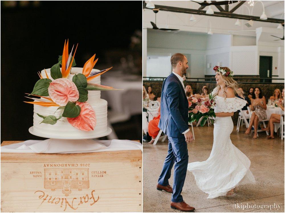 Destination-Wedding-Oahu-Waimea-Valley_0052.jpg