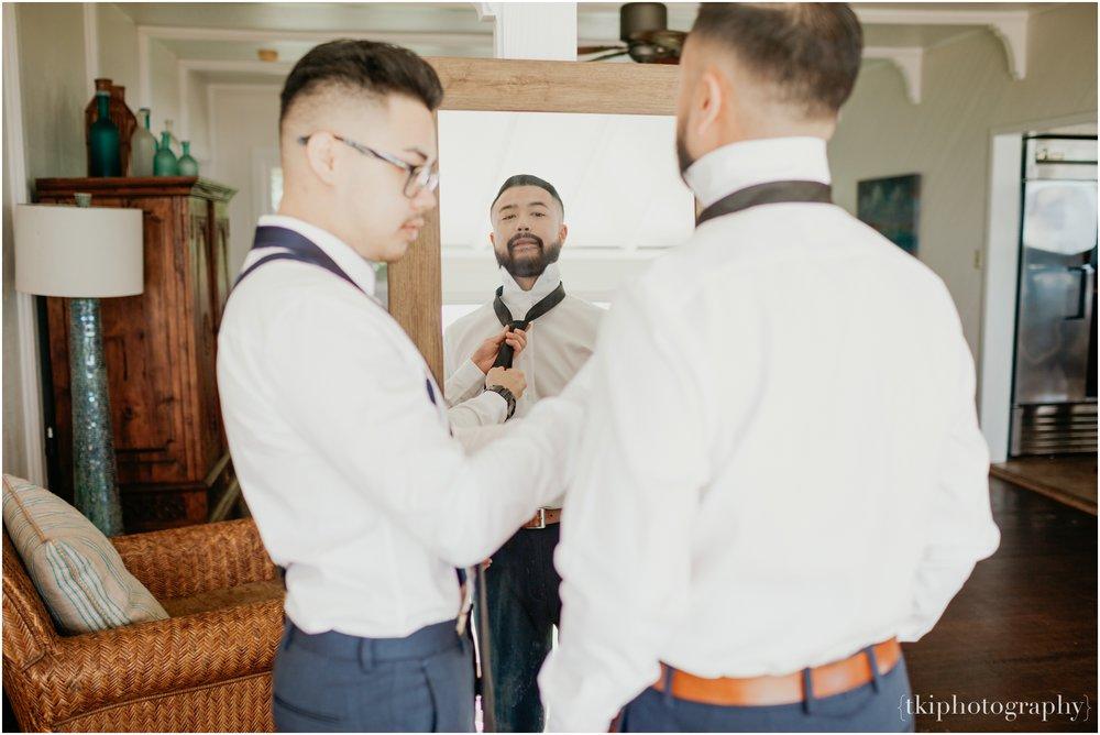 Destination-Wedding-Maui-White-Orchid-Wedding_0007.jpg