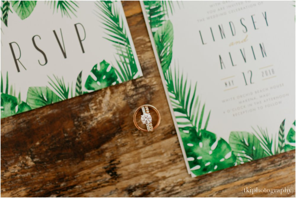 Destination-Wedding-Maui-White-Orchid-Wedding_0009.jpg