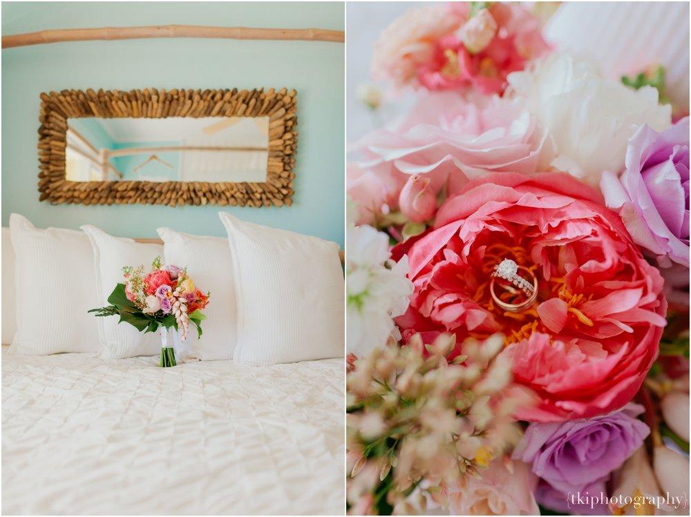 Destination-Wedding-Maui-White-Orchid-Wedding_0012.jpg