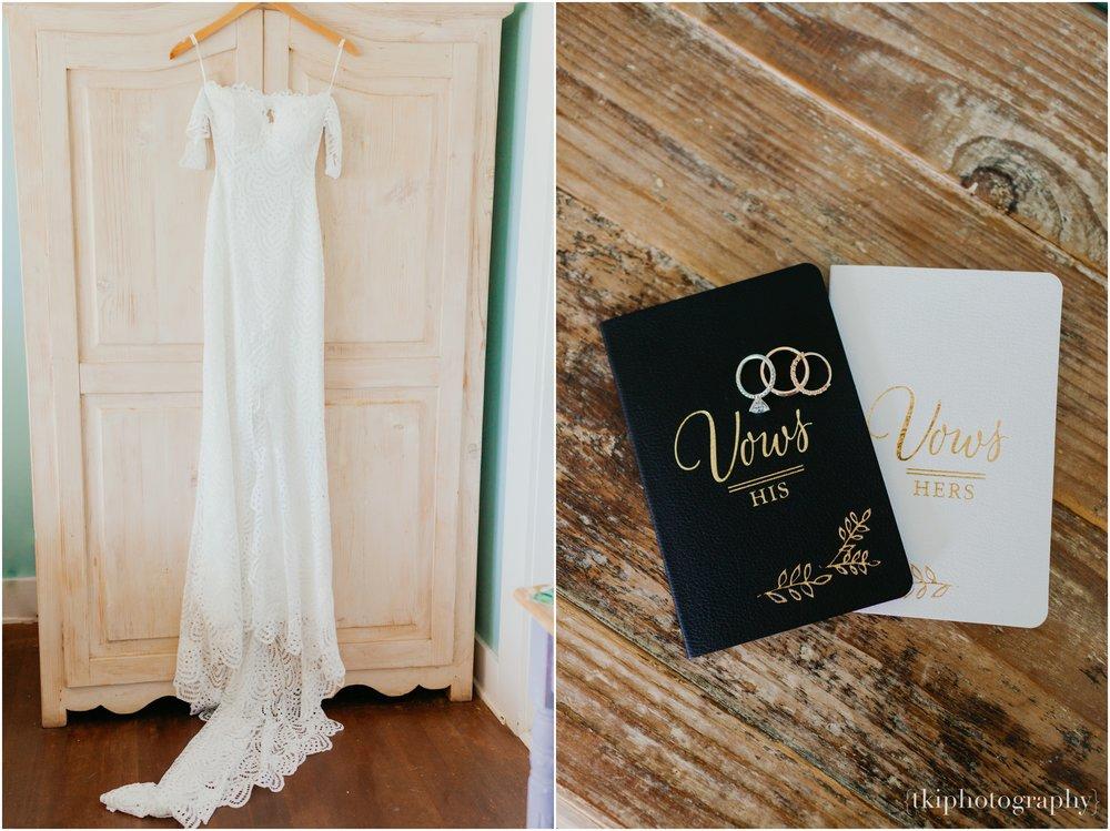 Destination-Wedding-Maui-White-Orchid-Wedding_0013.jpg