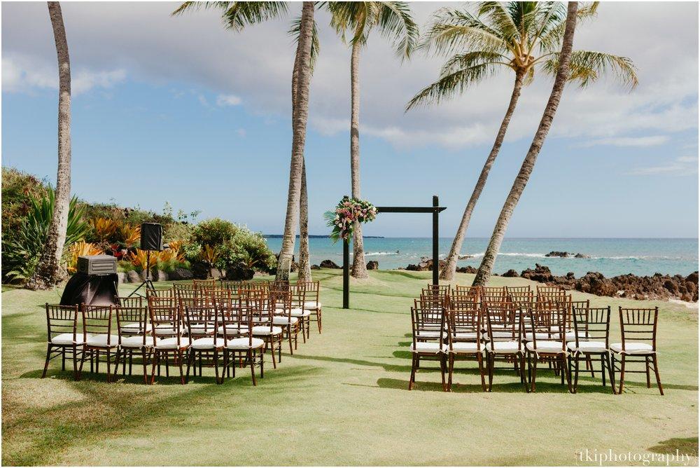 Destination-Wedding-Maui-White-Orchid-Wedding_0017.jpg
