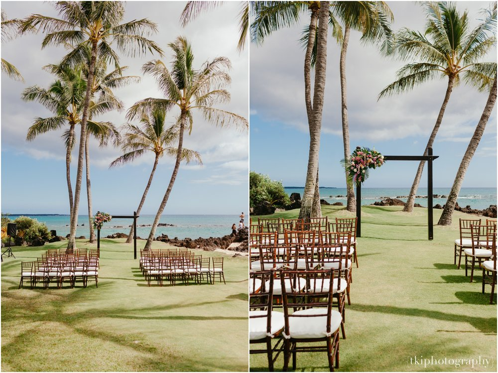 Destination-Wedding-Maui-White-Orchid-Wedding_0018.jpg