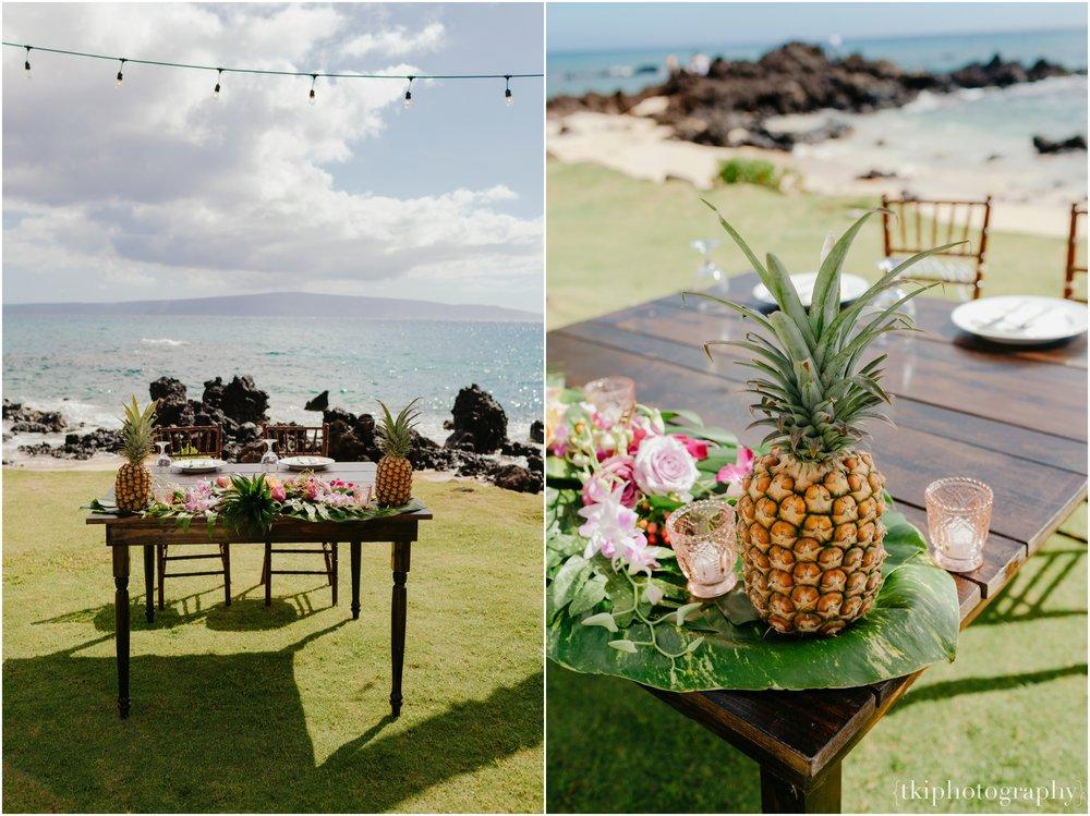Destination-Wedding-Maui-White-Orchid-Wedding_0019.jpg
