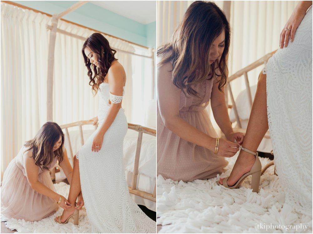 Destination-Wedding-Maui-White-Orchid-Wedding_0021.jpg
