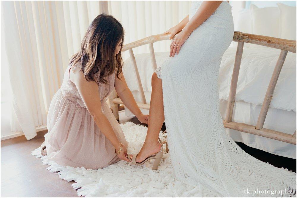 Destination-Wedding-Maui-White-Orchid-Wedding_0022.jpg