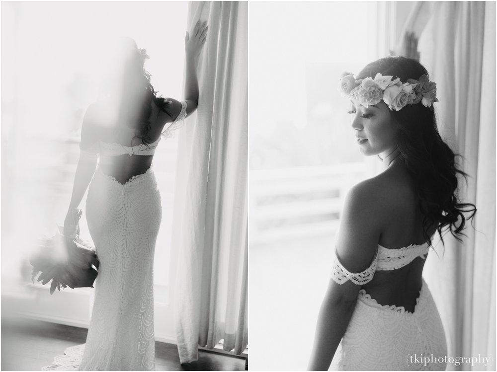 Destination-Wedding-Maui-White-Orchid-Wedding_0024.jpg