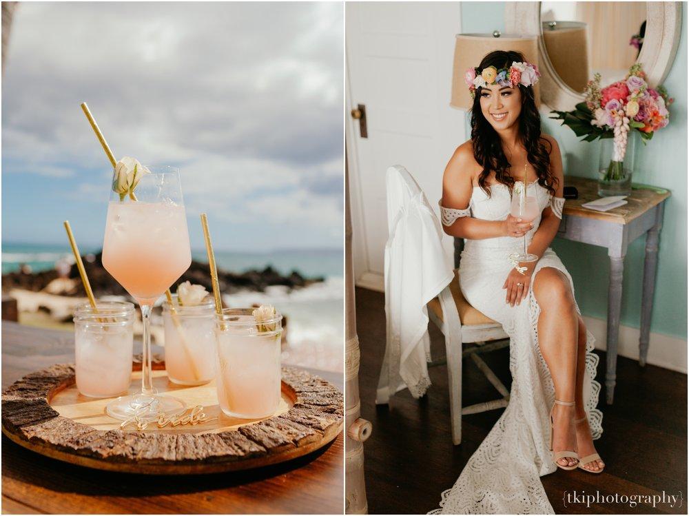 Destination-Wedding-Maui-White-Orchid-Wedding_0026.jpg