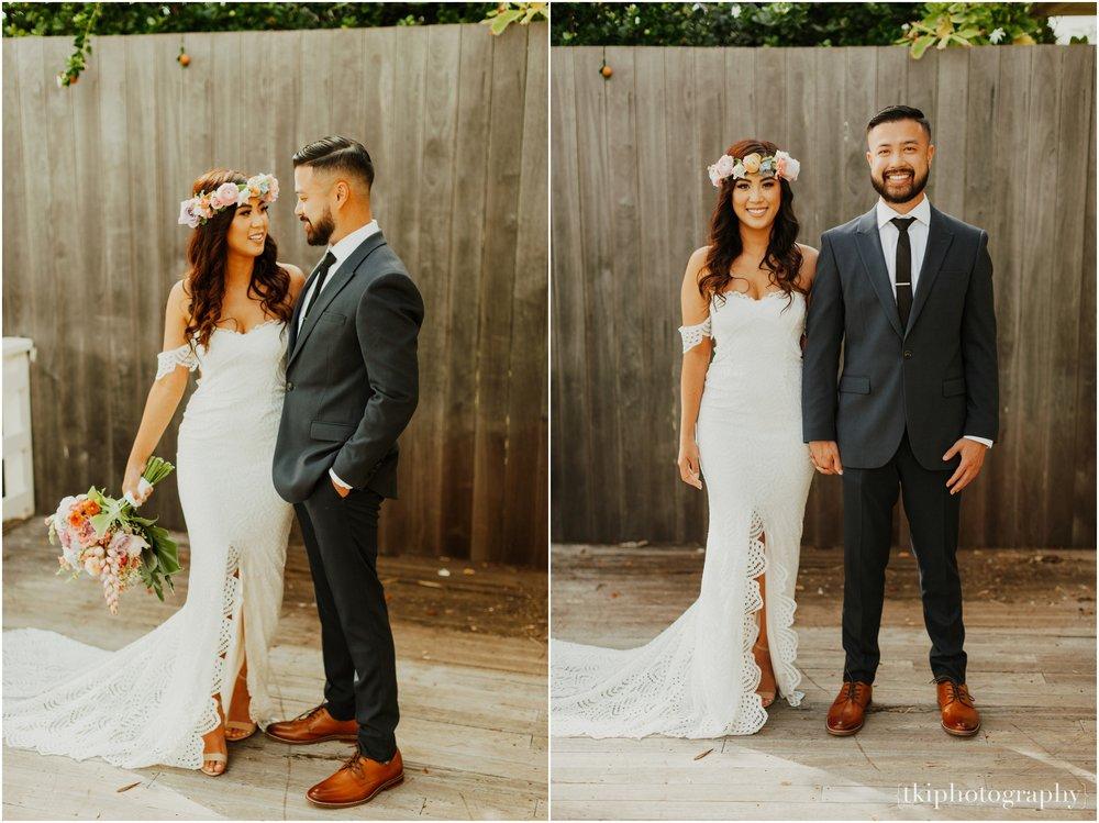 Destination-Wedding-Maui-White-Orchid-Wedding_0030.jpg
