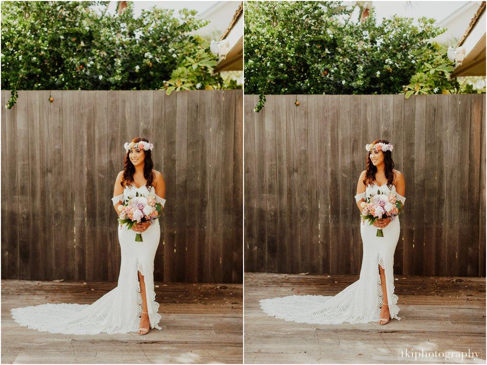 Destination-Wedding-Maui-White-Orchid-Wedding_0032.jpg