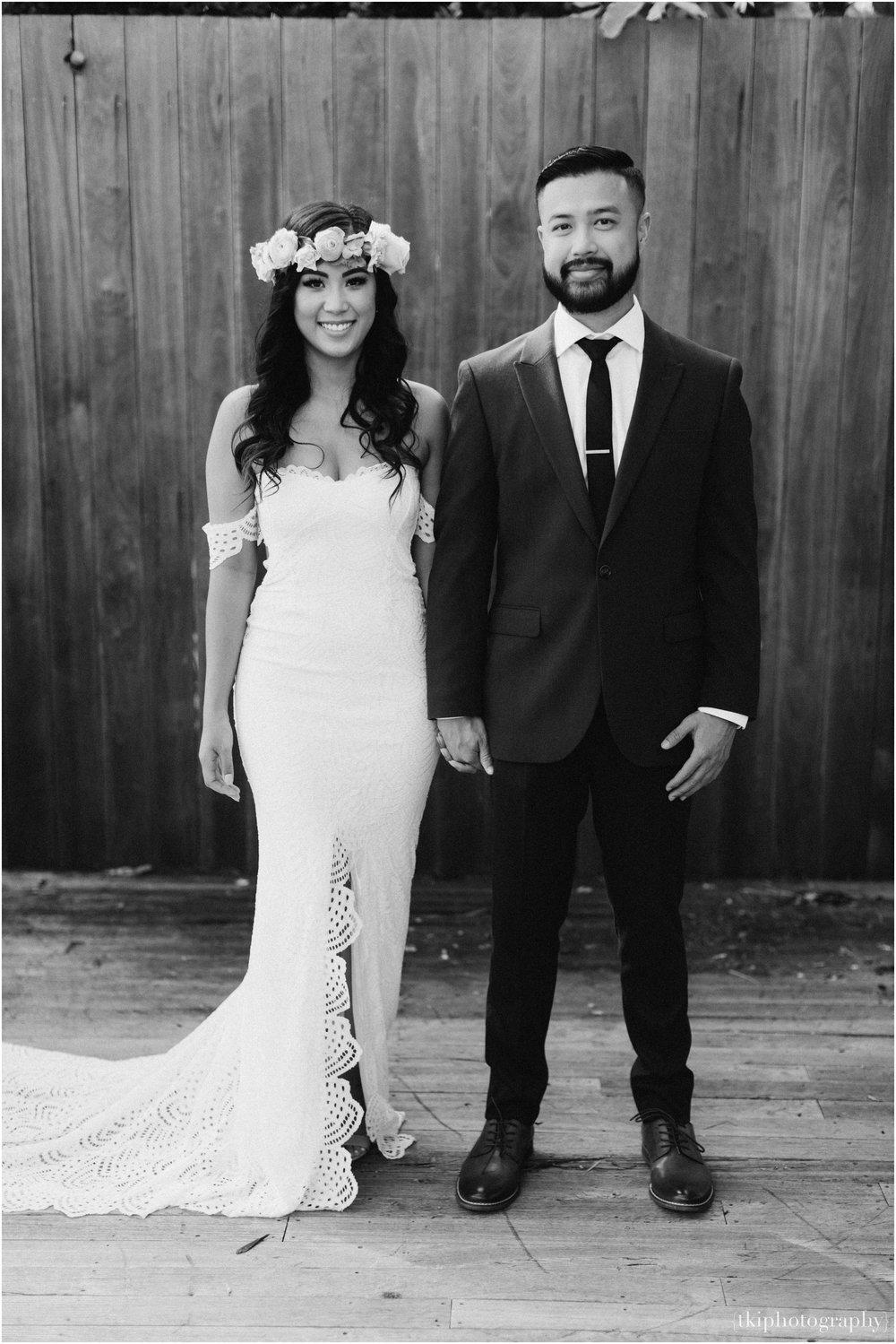 Destination-Wedding-Maui-White-Orchid-Wedding_0031.jpg