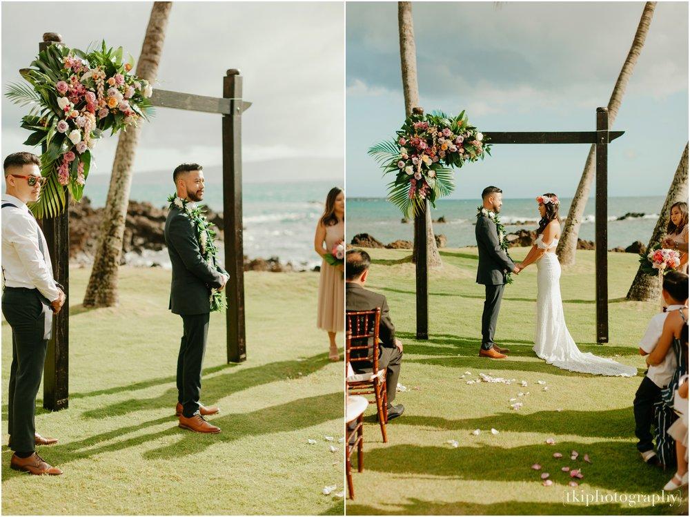 Destination-Wedding-Maui-White-Orchid-Wedding_0033.jpg