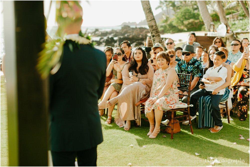 Destination-Wedding-Maui-White-Orchid-Wedding_0034.jpg