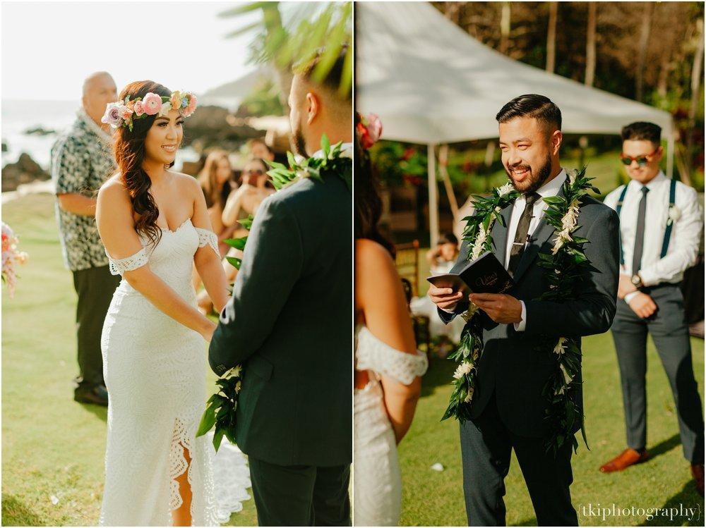 Destination-Wedding-Maui-White-Orchid-Wedding_0035.jpg
