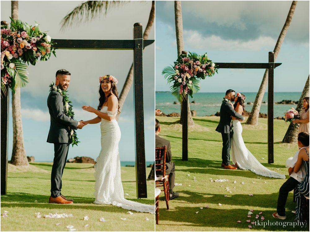 Destination-Wedding-Maui-White-Orchid-Wedding_0036.jpg