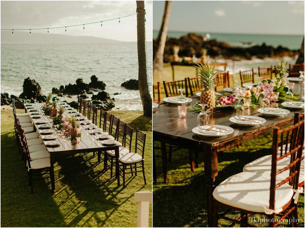 Destination-Wedding-Maui-White-Orchid-Wedding_0037.jpg